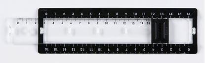 RC1015-01 ラインスライダー の画像