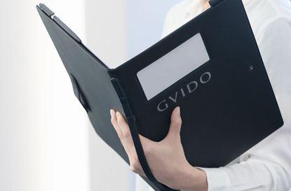 DMS-C1 GVIDO(グイド)コーラスカバー の画像