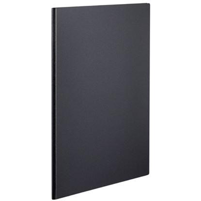 FB-8000 譜面隠し 発泡美人 A4・2面 ブラック の画像